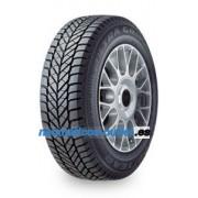 Goodyear Ultra Grip Ice ( 255/55 R18 109T XL G1, SUV )