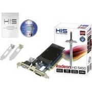 HD5450 Silence (HDMI, DVI)
