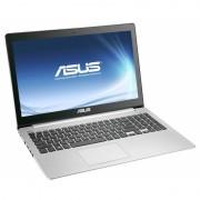 Asus K551LN-DM527H