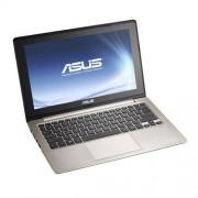 "Asus S200E-CT182H 11,6"" Intel Core i3 1,8 GHz GHz HDD 500 Go RAM 4 Go"