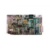 Placa de retea mgnet SD3