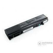 Baterie laptop Titan Energy (Toshiba PA3356 4600mAh)