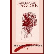 The Home & the World by Rabindranath Tagore
