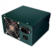 Antec EA-380D 380W ATX Green power supply unit