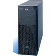 Intel P4304XXSFCN vane portacomputer