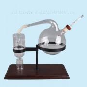 Destilační přístroj - ALAMBIC 1L
