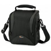 Lowepro Apex 120 AW (negru)