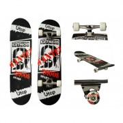 Skateboard ARTIST Sportmann