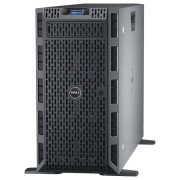 DELL PowerEdge T630 2.4GHz E5-2630V3 750W Torre (5U)