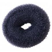 Relleno de Moño negro ref: 100935