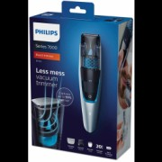Philips Baard Trimmer BT7210/15 - Moby Closed Box