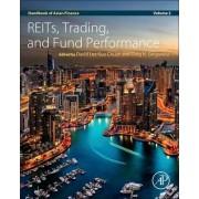 Handbook of Asian Finance by David Lee Kuo Cheun