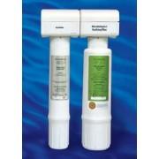 REPL Filtru de apa Ecowater POLARIS EPS 1000 Microbiologic