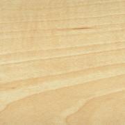 Dřevotřískové parapety vnitřní Top Set - javor