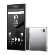 Смартфон Sony Xperia Z5 Premium, Зеркальный хром