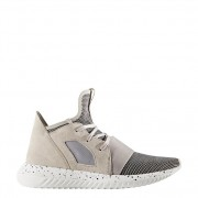 Baskets Tubular Defiant W
