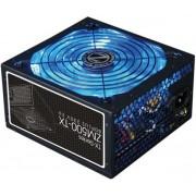 Sursa Zalman ZM500-TX, 500W, 80 Plus