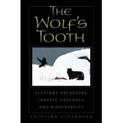 The Wolf's Tooth by Cristina Eisenberg