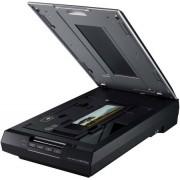 Epson Perfection V600 Photo, 6400x9600dpi, 48bit, USB 2