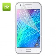 HD Screen Protector for Samsung Galaxy J1 Ace / J110 (Taiwan Material)