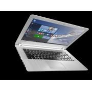 LENOVO IdeaPad 700-15ISK (80RU00LKYA) Full HD , i7-6700HQ, 8GB, 1TB, GTX950M-4GB