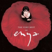 Enya - Very Best of (0825646852277) (1 CD)