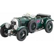 Macheta Revell Bentley Blower