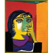 Picasso by Picasso Dagen