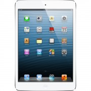 IPad Mini 2 32GB Wifi Alb Apple