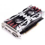 Inno3D C95U-1SDV-E5CMX GeForce GTX 950 2Go GDDR5 carte graphique - cartes graphiques (NVIDIA, GeForce GTX 950, 5120 x 3200 pixels, 2-Way SLI, 2048 x 1536 pixels, 5120 x 3200 pixels)