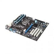 ASUS Server MB P9D-C/4L LGA 1150 Intel Feature-Ric, Scheda madre