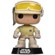 Funko Star Wars, Luke Skywalker, Hoth Pop, 10cm, 0849803045289