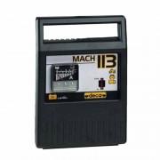 DECA MACH113 12V 1,5A