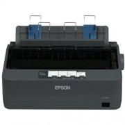 Matrixprinter Epson LX 350