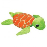 Sea Turtle Plush Stuffed Animal