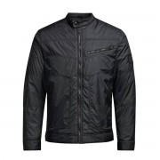 "JACK AND JONES VINTAGE Blouson ""Bernard"""