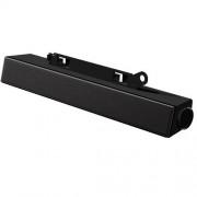 Boxe AX510 Soundbar, 2.0, 10W, negru