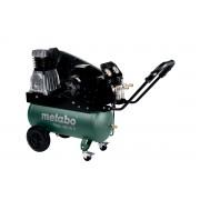 Compressore Mega 400-50 D