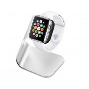 Stojak biurkowy Spigen dla Apple Watch Stand S330 Dock.