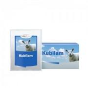 Farm-O-San Kubilam - 10 sachets à 20 g
