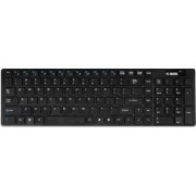 Tastatura IBOX Sauros Pro Wireless + Mouse optic