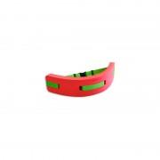 Cinturón Acuático Aquabelt Master