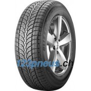 Bridgestone Blizzak LM-80 Evo ( 215/65 R16 98T )