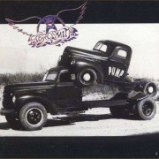 Aerosmith - Pump (0606949309725) (1 CD)