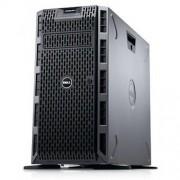POWEREDGE T320 NO CPU,NO RAM,NO HDD,H310,RPS,NBD