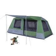 Oztrail Sportiva 8 Dome Tent