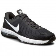 Pantofi NIKE - Air Max Full Ride Tr 819004 001 Black/White/Anthracite/Drk Grey