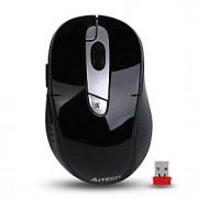 Mouse de Escritório carregamento do mouse USB 800/1000/1200/1600/2000 A4TECH