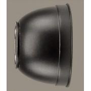 Hensel Reflector 17cm 504