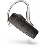 Casca Bluetooth Plantronics Explorer 50 Headset Multi-Point - Black